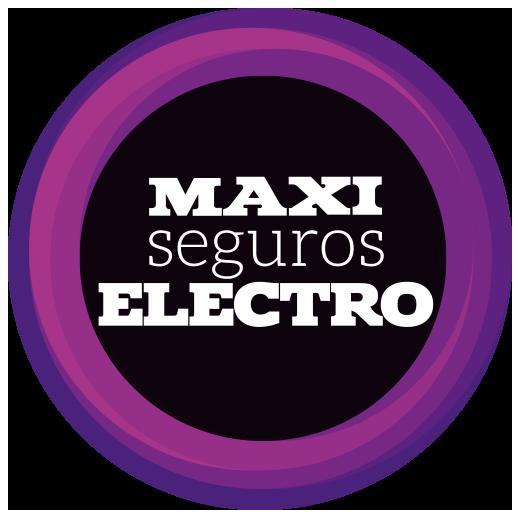 Maxi Seguros Electro