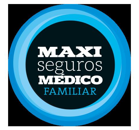 Maxiseguros Médico Familiar
