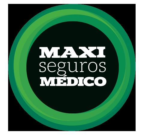 Maxiseguros Médico